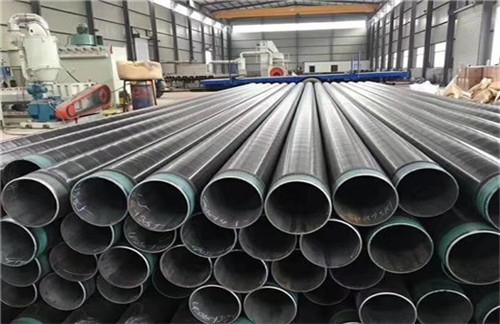 中俄东线天然气管道首站供电工程竣工