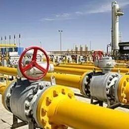 天然气和液化气有什么区别?